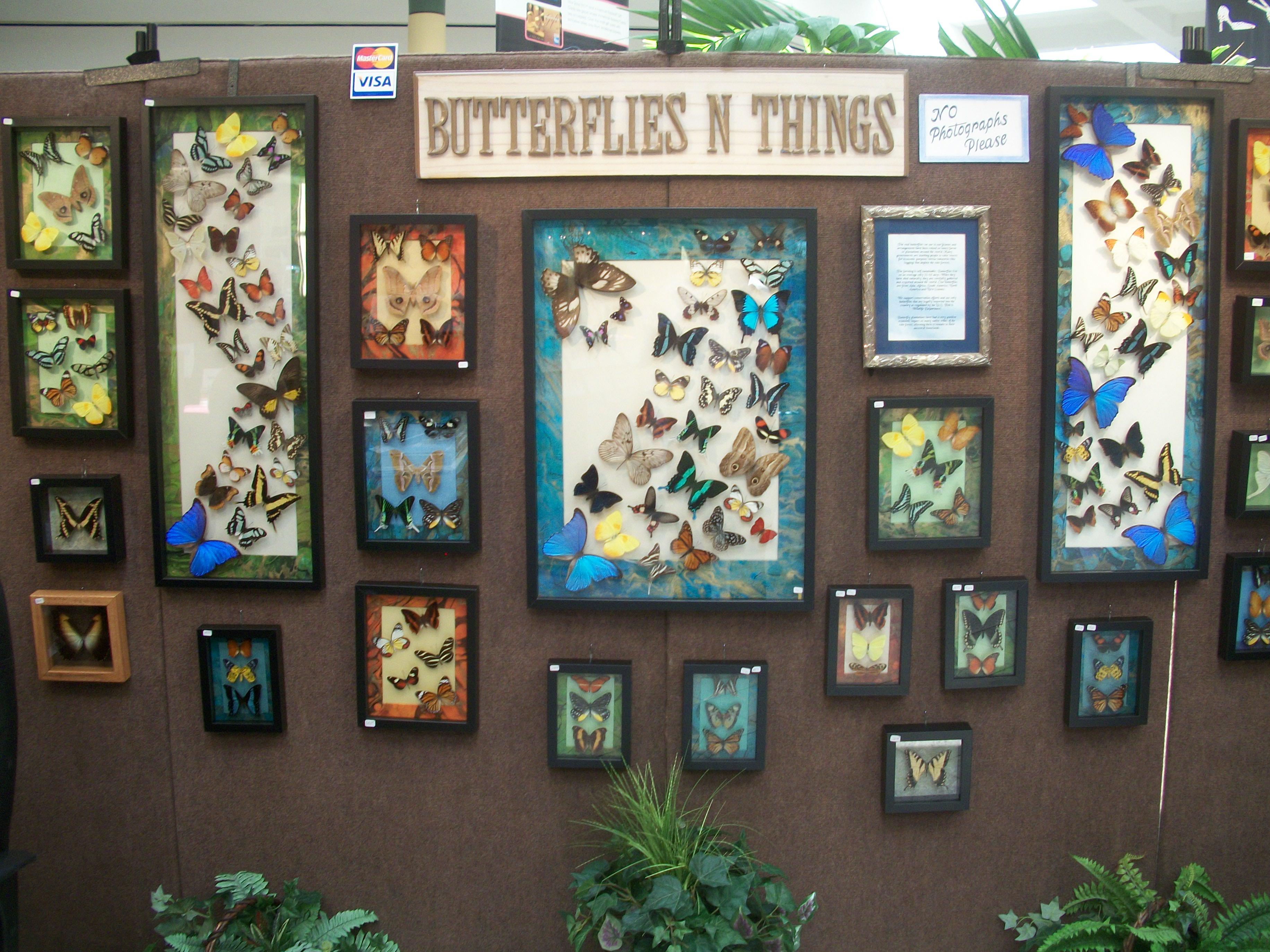 Gainesville Craft Show